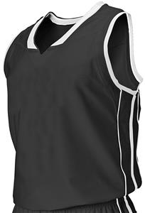 Russell Athletics Basketball Athletic Cut Jersey