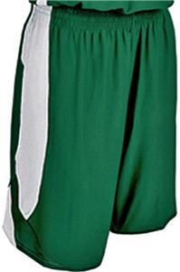 Russell Athletics Basketball Game Shorts