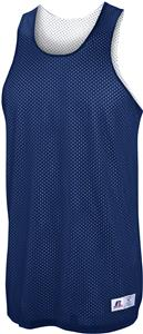 Russell Athletics Basketball Reversible Jersey