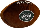 Northwest NFL Jets 3D Sports Pillow