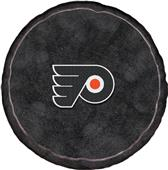 Northwest NHL Flyers 3D Sports Pillow