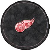 Northwest NHL Red Wings 3D Sports Pillow