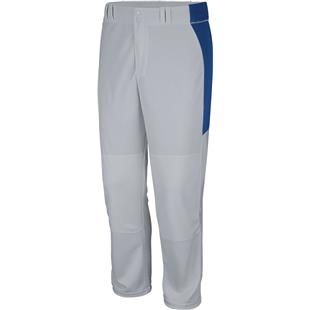 Majestic Cool Base Premier Panel Baseball Pants CO