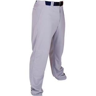 Majestic Cool Base Premier Relaxed Baseball Pants