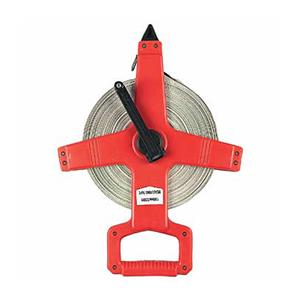 Markwort Measuring Tapes