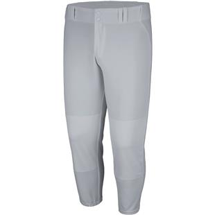 Majestic Cool Base Premier Trad Fit Baseball Pant