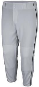 Cool Base Premier Trad Fit Braided Baseball Pant