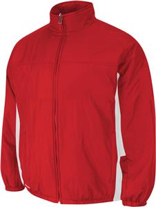 Mens Authentic 3-in-1 Triple Climate Jacket - CO
