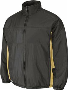 Men Authentic Collection Thermabase Climate Jacket