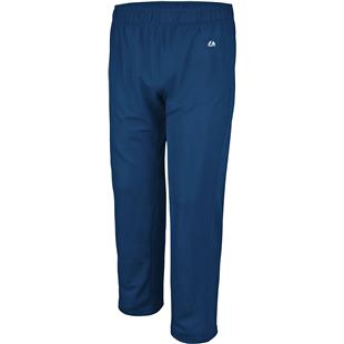 Majestic Mens Premier Lightweight Travel Pants