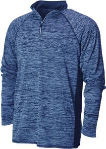 Baw Men's Dry-Tek 4 Runners Shirt