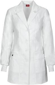 """Dickies Youtility Jr. Fit Lab 32"""" Coat"""