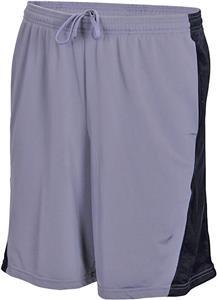 Baw Adult Xtreme-Tek 2 Pocket Cyon Short