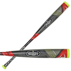 Louisville Slugger SL Prime 916 Baseball Bat