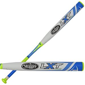 Louisville Slugger LXT Plus Fastpitch Softball Bat