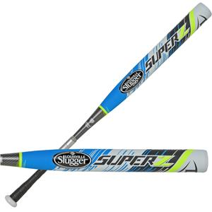 Louisville Slow Pitch Super Z ASA Balance Bat