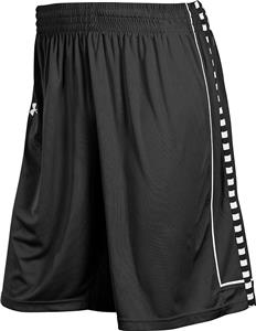under armour mens basketball