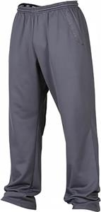 Rawlings Adult Youth Performance Fleece Pants