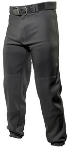 Champro Triple Crown Classic Solid Baseball Pants