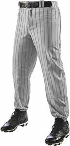 Champro Triple Crown Pinstripe Baseball Pants