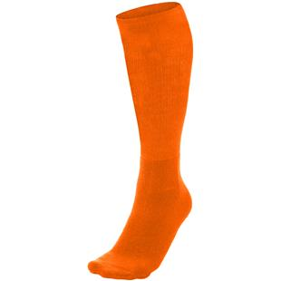 Champro Sports Multi-Sport Socks