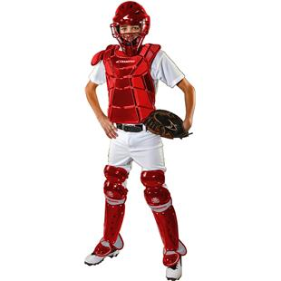 Champro Triple-Play Youth Baseball Catcher's Set