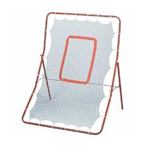 Markwort 3Way Fielders Choice Baseball Return Nets