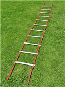 Fold-A-Goal Speed Ladder (each)