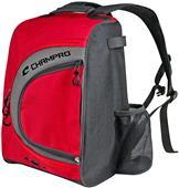 Champro Sports Player Elite Backpacks