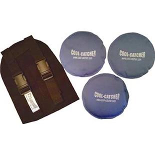 Markwort Cool-Catcher Gel Pack