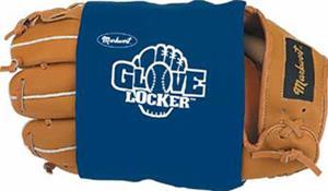 Markwort Baseball & Softball Glove Locker