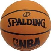 Markwort Spalding High-Bounce NBA Basketball
