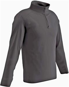 Champro Adult Element Pullover Warm-Up Jerseys