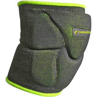 Champro Pro-Plus Low Profile Volleyball Knee Pads