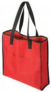 Carry Bag for GameChanger & Wide Stadium Chairs