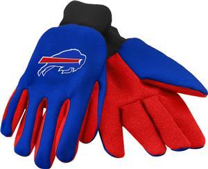 NFL Buffalo Bills Premium Work Gloves