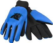 NFL Carolina Panthers Premium Work Gloves