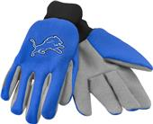 NFL Detroit Lions Premium Work Gloves