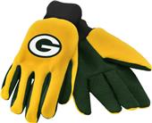NFL Green Bay Packers Premium Work Gloves