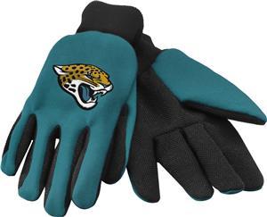NFL Jacksonville Jaguars Premium Work Gloves
