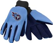NFL Tennessee Titans Premium Work Gloves