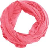 Royal Apparel Unisex ECO Triblend Circle Scarf