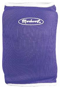 Markwort Basic Multi-Purpose Knee Pads