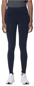 Royal Apparel Women Combed Spandex Jersey Leggings