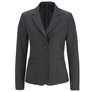 Edwards Women's Synergy Washable Suit Coat