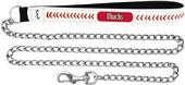 Gamewear Arizona Diamondbacks MLB Chain Pet Leash