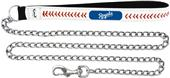 Gamewear Kansas City Royals MLB Chain Pet Leash