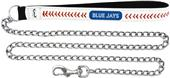 Gamewear Toronto Blue Jays MLB Chain Pet Leash