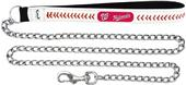 Gamewear Washington Nationals MLB Chain Pet Leash