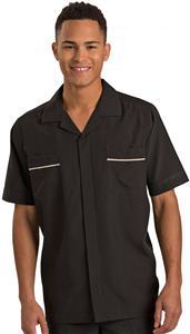 Edwards Mens Pinnacle Service Shirt